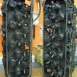 DSCN2800