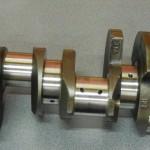 DSCN8609