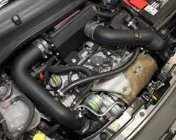 Fiat Abarth 1 4 Multiair Turbo Engine Specs Fiat Free