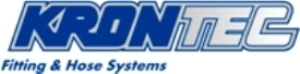 Krontec-Logo