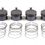 PPM_Racing_parts12
