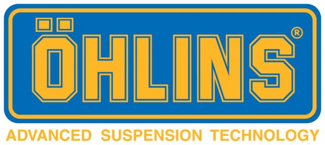 logo_ohlins_std_yellow-tag_cmyk-640x286