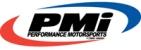 pmi-logo-200